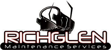 Richglen Maintenance Services